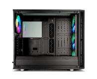 Fractal Design Define S2 Vision RGB - 493383 - zdjęcie 8