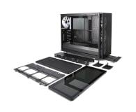 Fractal Design Define S2 Vision RGB - 493383 - zdjęcie 10