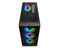 Fractal Design Define S2 Vision RGB - 493383 - zdjęcie 4