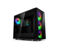 Fractal Design Define S2 Vision RGB - 493383 - zdjęcie 1