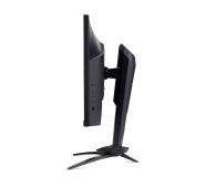 Acer Predator XN253QPBMIPRZX czarny HDR - 493838 - zdjęcie 5