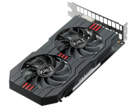 ASUS Radeon RX 560 AREZ EVO OC 2GB GDDR5 - 494830 - zdjęcie 4