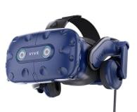 HTC Vive Pro Eye - 491270 - zdjęcie 1