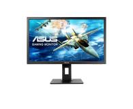 ASUS VP248HL Gaming - 492832 - zdjęcie 1