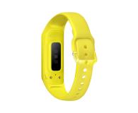 Samsung Galaxy Fit e Żółty - 494532 - zdjęcie 3