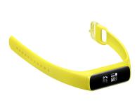Samsung Galaxy Fit e Żółty - 494532 - zdjęcie 5