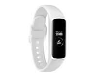 Samsung Galaxy Fit e Biały - 494531 - zdjęcie 1