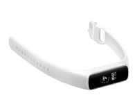 Samsung Galaxy Fit e Biały - 494531 - zdjęcie 5