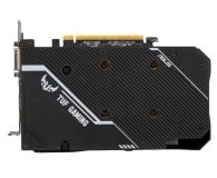 ASUS GeForce RTX 2060 TUF Gaming OC 6GB GDDR6 - 494865 - zdjęcie 5