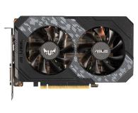 ASUS GeForce RTX 2060 TUF Gaming OC 6GB GDDR6 - 494865 - zdjęcie 3