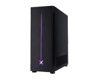 x-kom G4M3R 700 i9-9980XE/128GB/1TB+2TB/W10PX/2x2080Ti - 501665 - zdjęcie 3