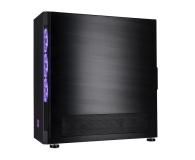 x-kom G4M3R 700 i9-9980XE/64GB/1TB+2TB/W10PX/2x2080Ti - 501663 - zdjęcie 4