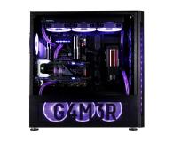 x-kom G4M3R 700 i9-9980XE/64GB/1TB+2TB/W10PX/2x2080Ti - 501663 - zdjęcie 8