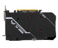 ASUS GeForce RTX 2060 TUF Gaming 6GB GDDR6 - 494866 - zdjęcie 5