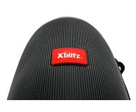 Xblitz Fun 2x5W BT 4.2 LED - 494307 - zdjęcie 4