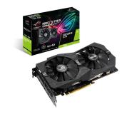 ASUS GeForce GTX 1650 Strix Advance 4GB GDDR5 - 494883 - zdjęcie 1