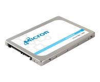 "Micron 256GB 2,5"" SATA SSD 1300 OEM - 494782 - zdjęcie 2"