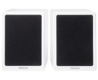 Denon SCN-4 Biały para - 492781 - zdjęcie 1