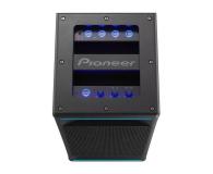Pioneer CLUB 5 Czarny - 494939 - zdjęcie 3