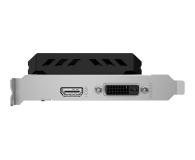 PNY GeForce GTX 1650 XLR8 Gaming OC 4GB GDDR5 - 492496 - zdjęcie 5