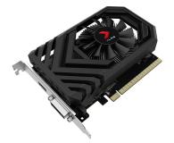 PNY GeForce GTX 1650 XLR8 Gaming OC 4GB GDDR5 - 492496 - zdjęcie 2
