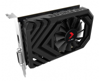 PNY GeForce GTX 1650 XLR8 Gaming OC 4GB GDDR5 - 492496 - zdjęcie 3