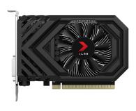 PNY GeForce GTX 1650 XLR8 Gaming OC 4GB GDDR5 - 492496 - zdjęcie 4