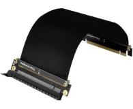 Thermaltake PCI-e 3.0 x16 - 485104 - zdjęcie 3