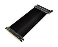Thermaltake PCI-e 3.0 x16 - 485104 - zdjęcie 1