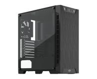 SHIRU DT R5-2600/8GB/500/RX590 - 476846 - zdjęcie 1