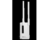 Totolink EX1200M (802.11a/b/g/n/ac 1200Mb/s) plug repeater - 493813 - zdjęcie 3