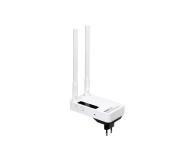 Totolink EX1200M (802.11a/b/g/n/ac 1200Mb/s) plug repeater - 493813 - zdjęcie 1