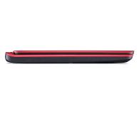 Acer Aspire 1 N4000/8GB/64GB/Win10 Czerwony - 495067 - zdjęcie 8