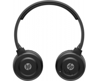 HP Bluetooth Headset 600 - 481392 - zdjęcie 2