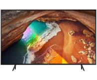 Samsung QE65Q60RA - 495216 - zdjęcie 1