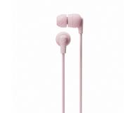 Skullcandy Ink'd+ Wireless Pastelowy róż - 495263 - zdjęcie 2