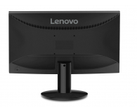 Lenovo D24f-10 czarny Gaming - 500249 - zdjęcie 3