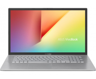 ASUS VivoBook 17 X712FA i3-8145U/8GB/256 - 498196 - zdjęcie 2