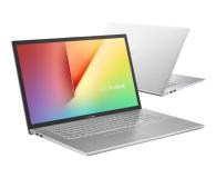 ASUS VivoBook 17 X712FA i3-8145U/8GB/256 - 498196 - zdjęcie 1