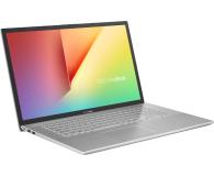 ASUS VivoBook 17 X712FA i3-8145U/4GB/256/Win10 - 498201 - zdjęcie 8
