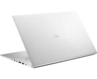 ASUS VivoBook 17 X712FA i3-8145U/4GB/256/Win10 - 498201 - zdjęcie 7