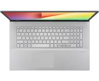 ASUS VivoBook 17 X712FA i3-8145U/4GB/256/Win10 - 498201 - zdjęcie 4