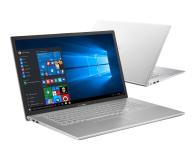 ASUS VivoBook 17 X712FA i3-8145U/4GB/256/Win10 - 498201 - zdjęcie 1