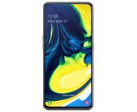 Samsung Galaxy A80 SM-A805F 8/128GB Black - 498901 - zdjęcie 3