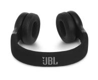 JBL C45BT Czarne - 500985 - zdjęcie 3