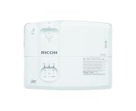 Ricoh PJ X5770 - 497440 - zdjęcie 3