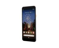 Google Pixel 3a 64GB White - 500321 - zdjęcie 4