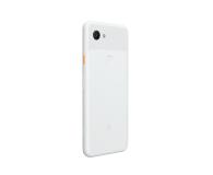 Google Pixel 3a 64GB White - 500321 - zdjęcie 5