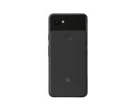 Google Pixel 3a 64GB Black - 500319 - zdjęcie 3