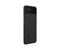 Google Pixel 3a 64GB Black - 500319 - zdjęcie 5